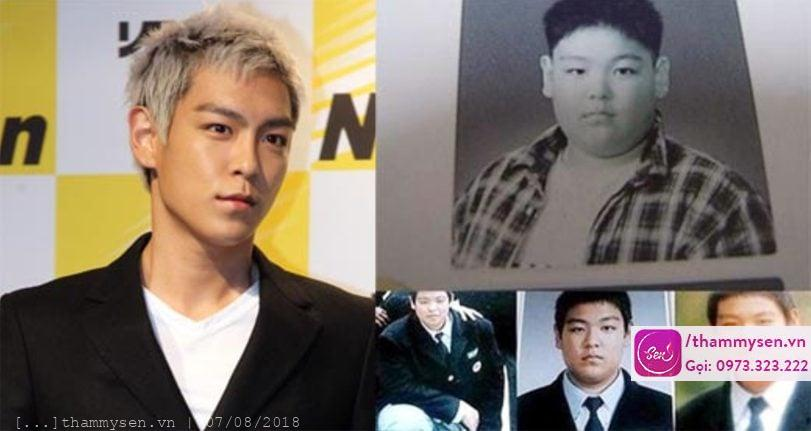 TOP (Big Bang)