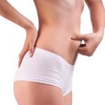 5 cách giảm mỡ bụng nhanh nhất hiện nay, áp dụng ngay tại nhà