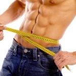 5 cách làm giảm mỡ bụng cho nam nhanh và hiệu quả nhất hiện nay