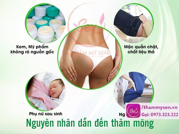 tri-tham-mong