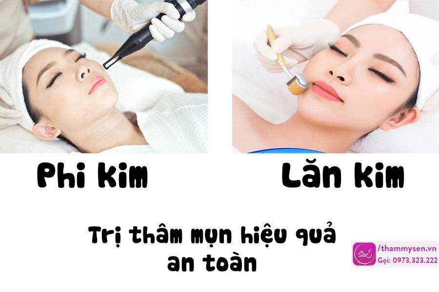 tri-tham-mun