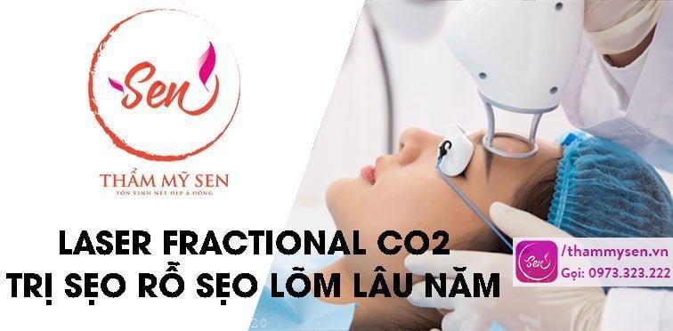 laser-fractional-co2-tri-seo-ro-seo-lom-lau-nam