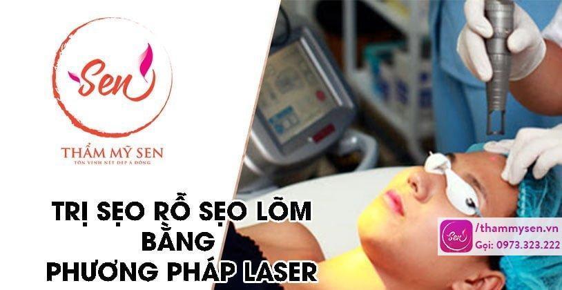 phuong-phap-tri-seo-ro-seo-lom-bang-phuong-phap-laser